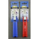 Universal Kabelmesser Abisolier Messer 1826026 002