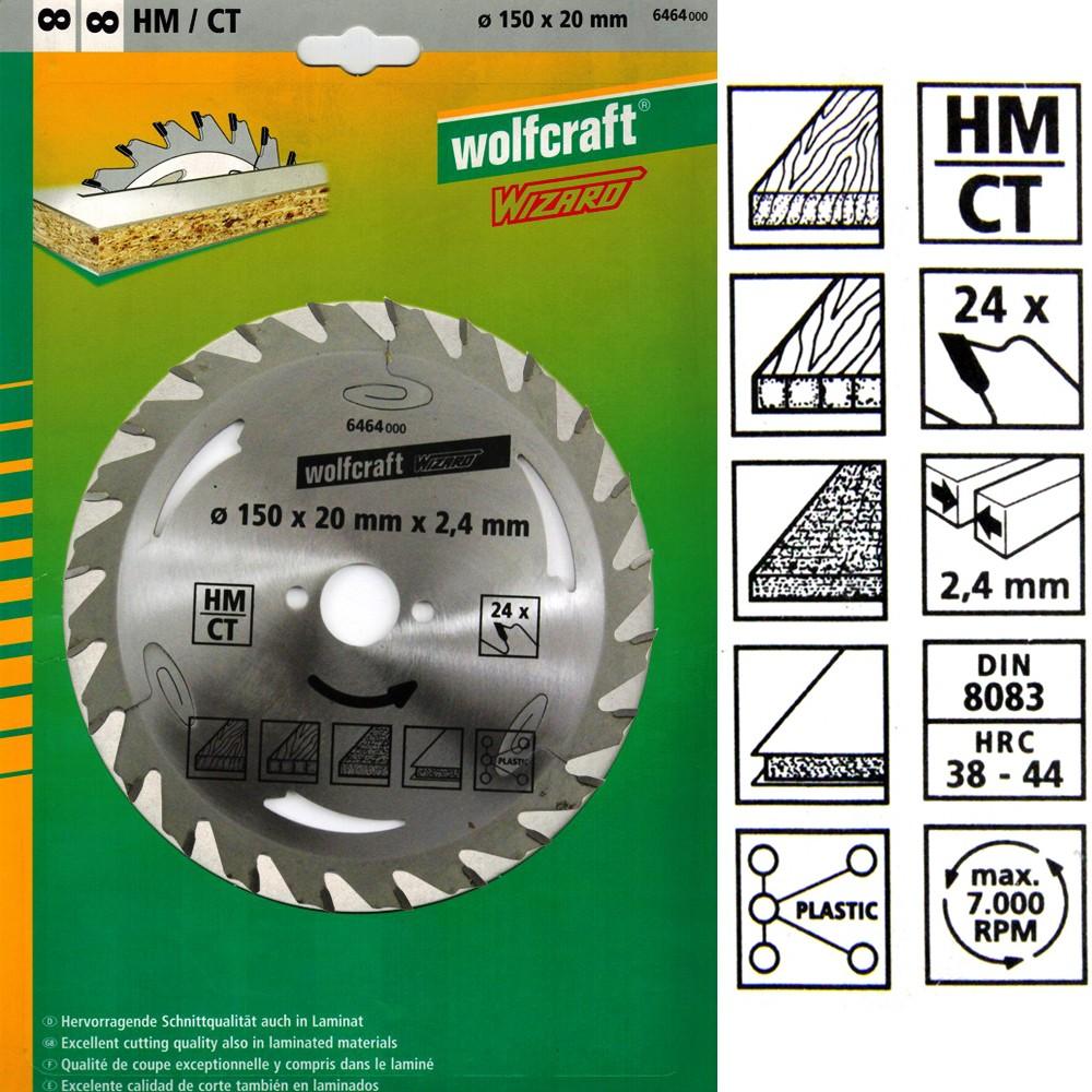 3,13€//1qm Vliestapete überstreichbar Struktur weiß Patent Decor 3D 9411