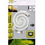 Energiesparlampe Sparlampe R7s 9W Leuchtmittel Lampe Rannex XQ0913 Bild 3