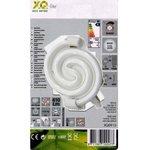 Energiesparlampe Sparlampe R7s 9W Leuchtmittel Lampe Rannex XQ0913 Bild 4
