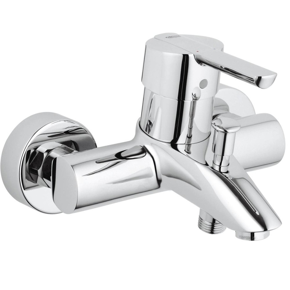 Super Grohe Bad Armaturen Sets Armatur Thermostat Brause für Dusche o NF61