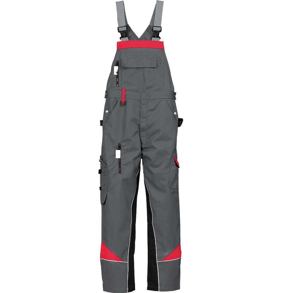 Latzhose Bundhose Arbeitsjacke Weste Arbeitshose Arbeitskleidung Berufskleidung